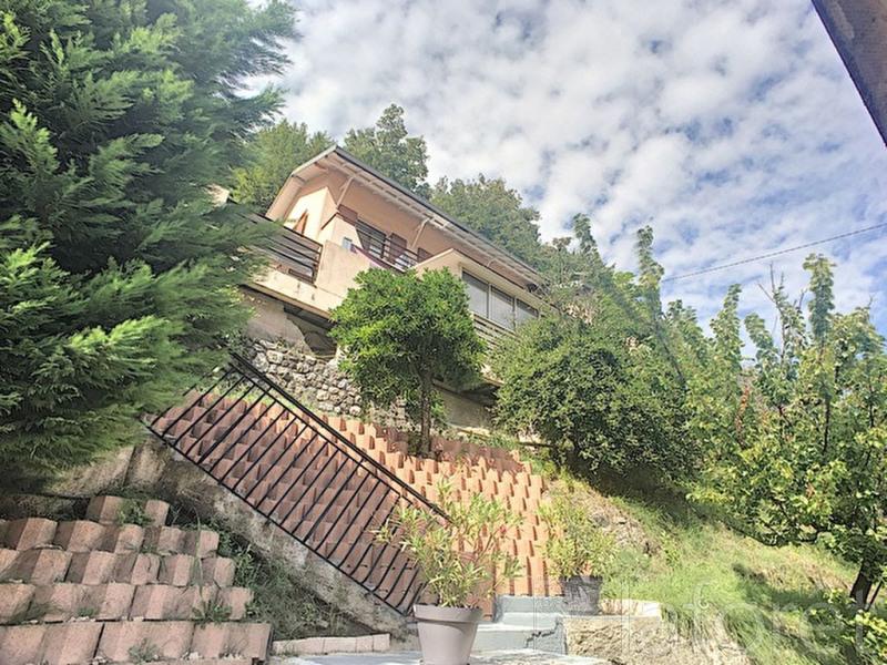 Vente maison / villa Menton 570000€ - Photo 2