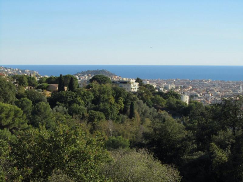 Vente de prestige maison / villa Nice 630000€ - Photo 17