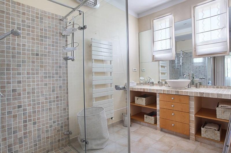 Vente de prestige maison / villa Aix en provence 1130000€ - Photo 17