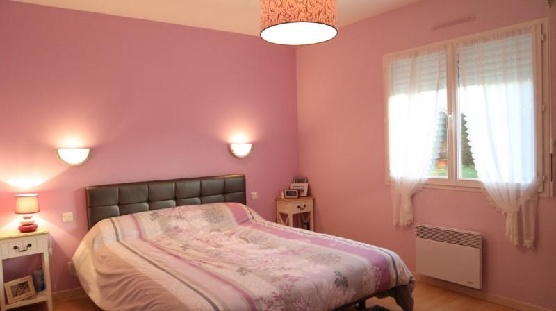Vente maison / villa Clermont 228000€ - Photo 8