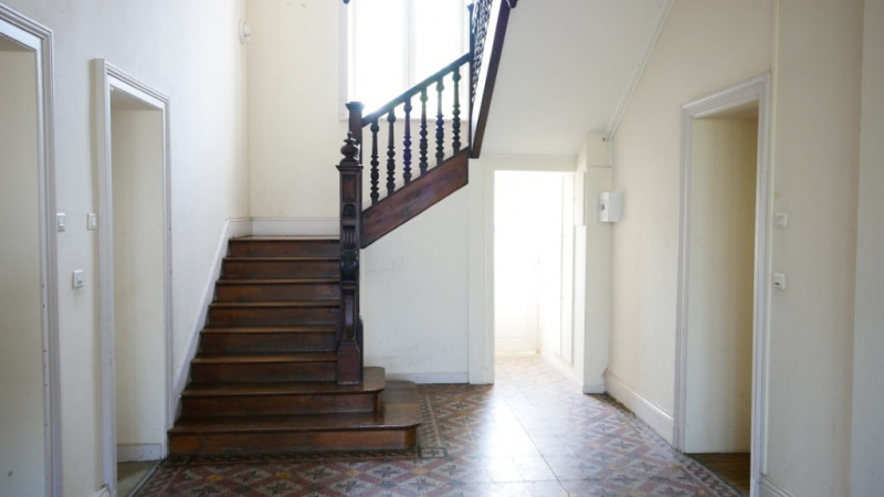 Vente appartement Limoges 54500€ - Photo 5