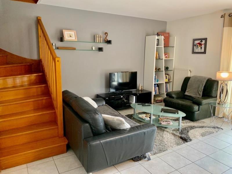 Vendita casa Vernouillet 399000€ - Fotografia 5