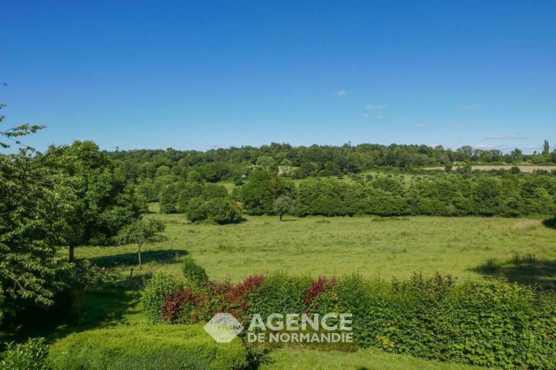 Sale house / villa Montreuil-l'argille 215000€ - Picture 4