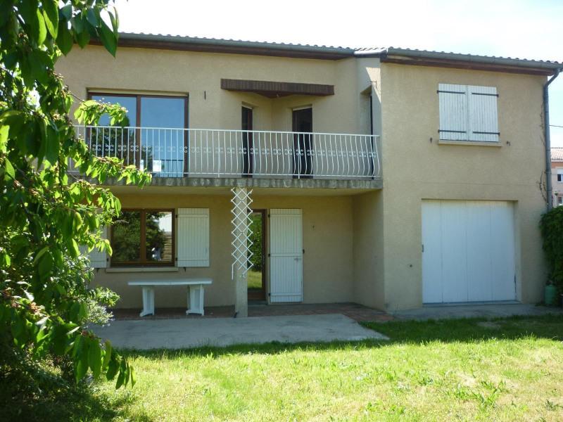 Verkoop  huis Albi 250000€ - Foto 11