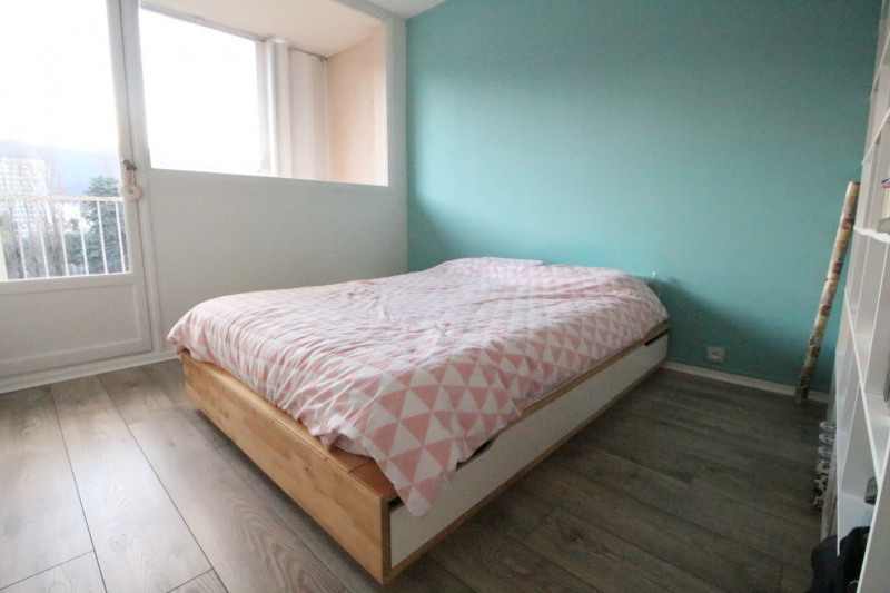 Vente appartement Grenoble 95 000€ - Photo 9