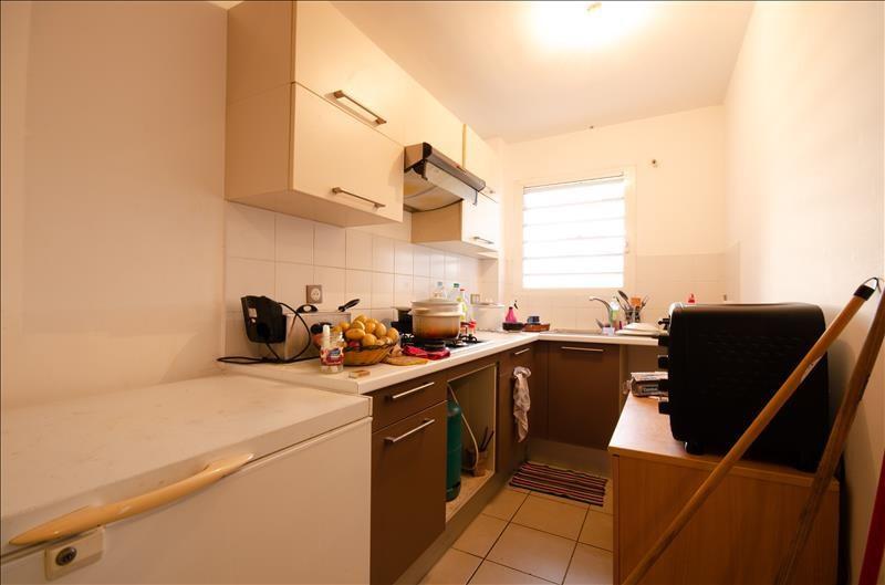 Sale house / villa Le tampon 148000€ - Picture 3