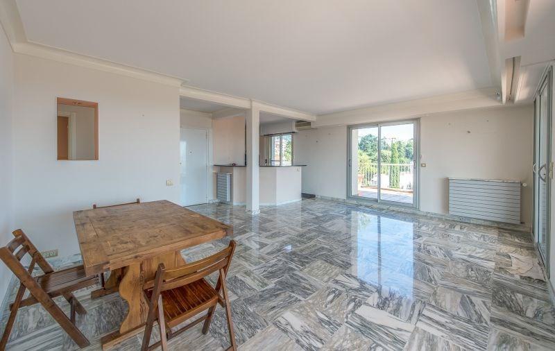 Vente de prestige appartement Nice 799000€ - Photo 6