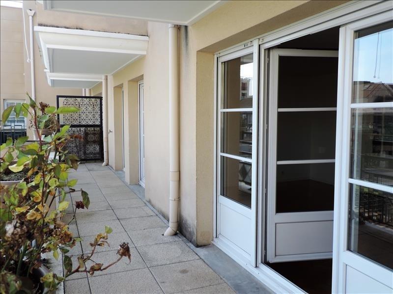Vente appartement Lagny sur marne 292000€ - Photo 4