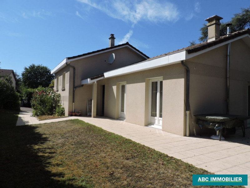 Vente maison / villa Limoges 233 200€ - Photo 1