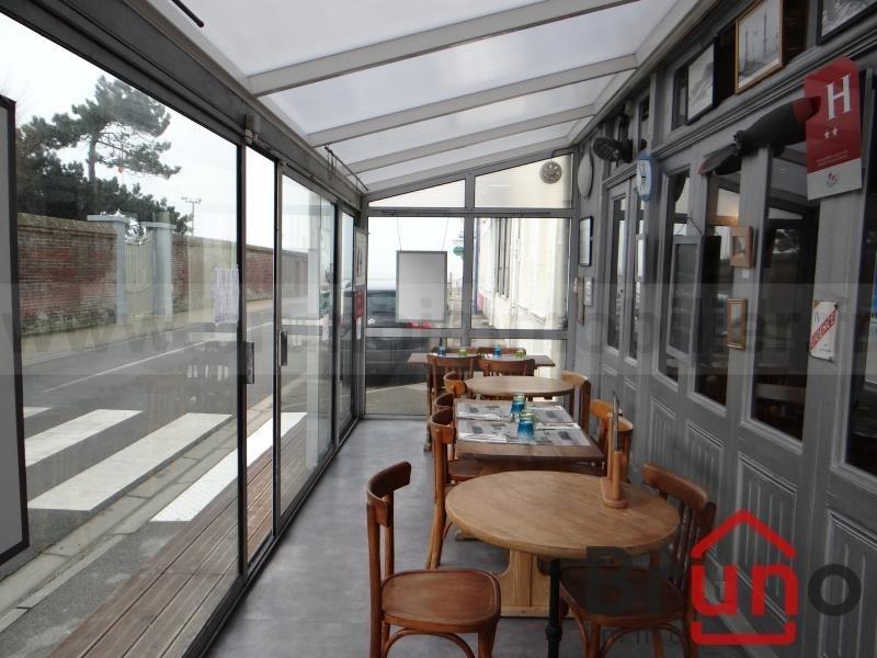 Commercial property sale shop Le crotoy 293500€ - Picture 3