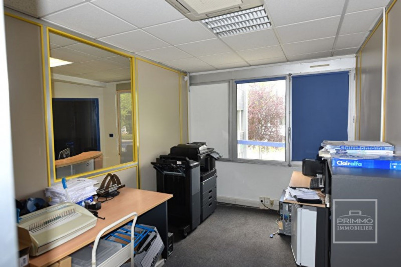 Vente bureau Lissieu 125 000€ - Photo 3