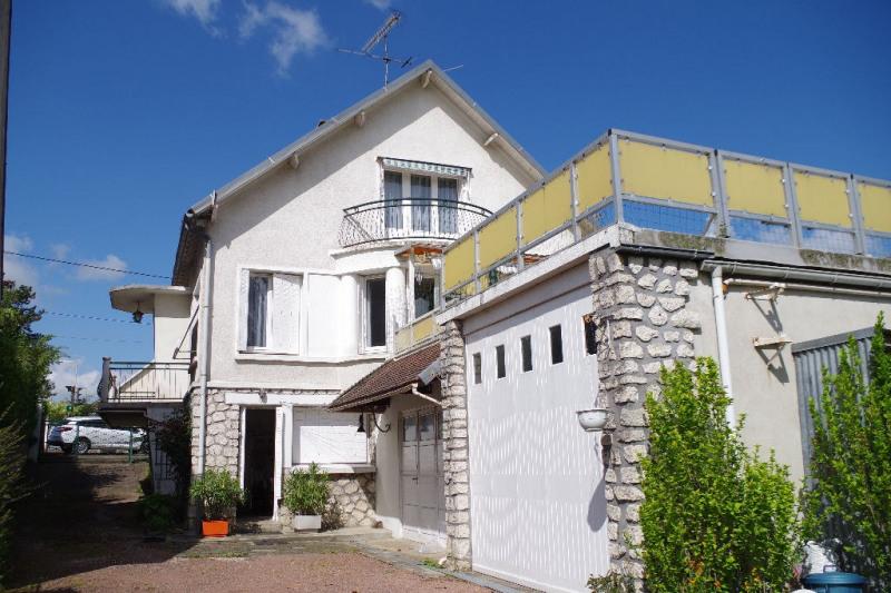 Vente maison / villa Chalette sur loing 144000€ - Photo 9