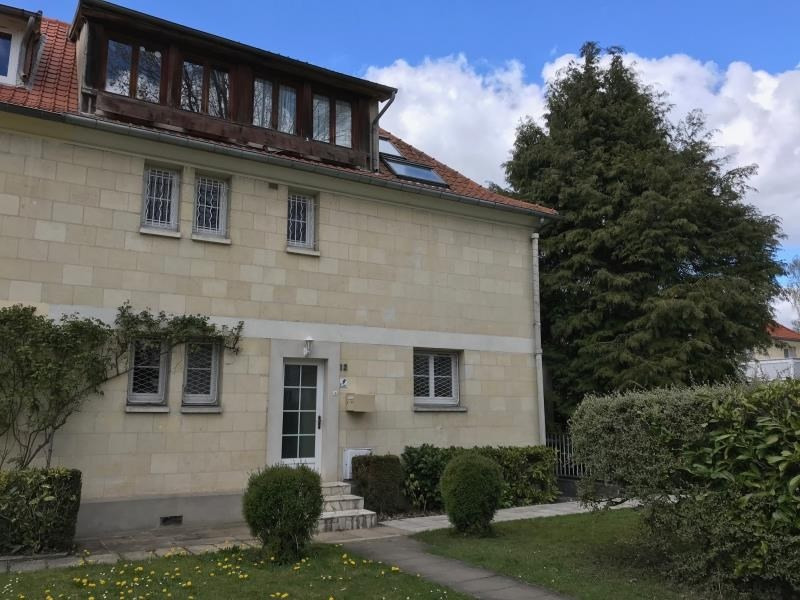 Deluxe sale house / villa La celle st cloud 1 009 000€ - Picture 3