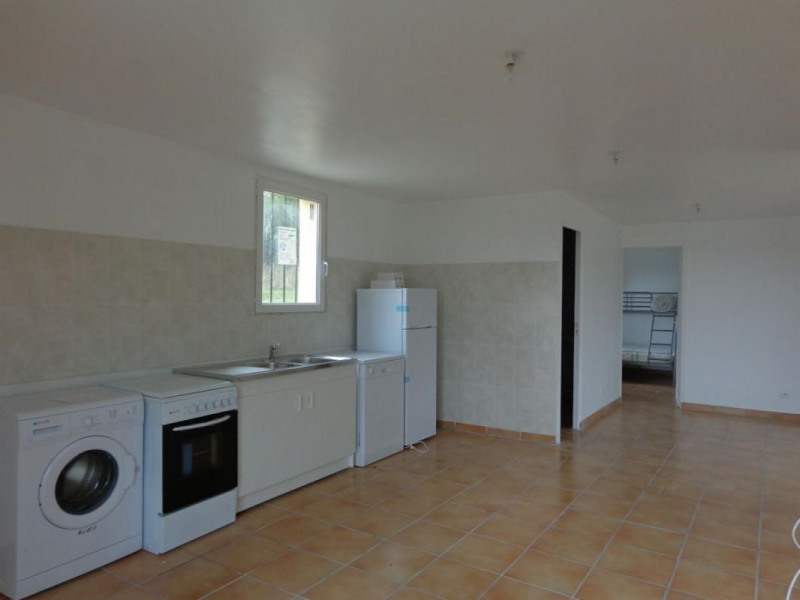 Vente maison / villa Lisieux 173 250€ - Photo 2