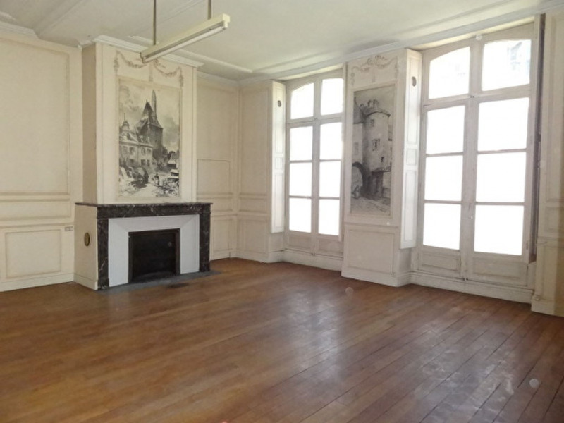 Sale building Montargis 254 700€ - Picture 3