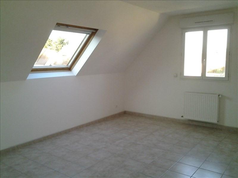 Vente maison / villa Blois 314000€ - Photo 3