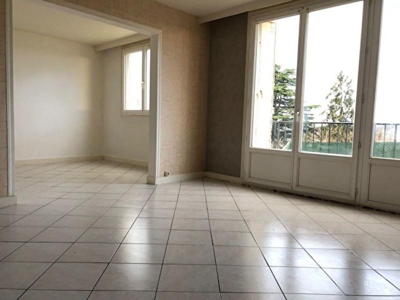 Vente appartement Epinay sur orge 189000€ - Photo 1
