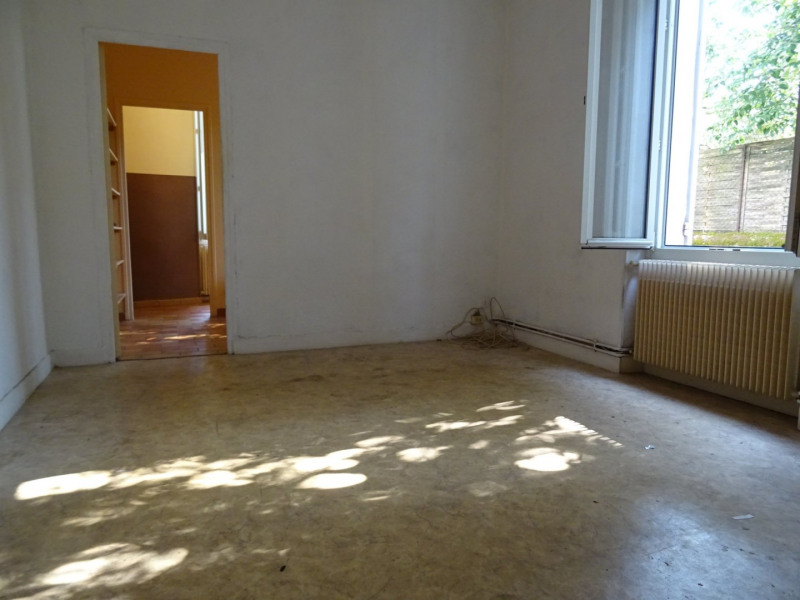 Vente immeuble Agen 172000€ - Photo 5