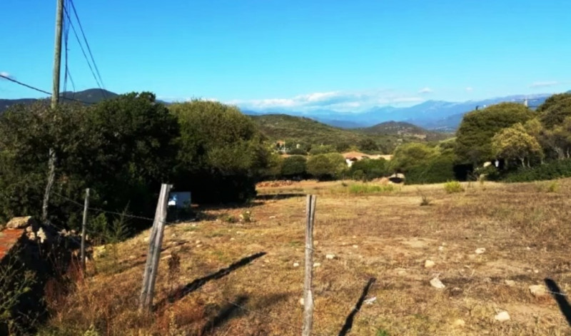 Sale site Serra-di-ferro 290 000€ - Picture 8