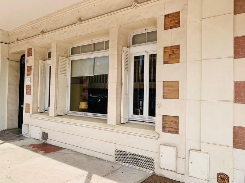 Sale apartment Deauville 190 000€ - Picture 3