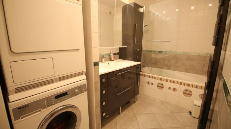Sale apartment Rueil malmaison 714000€ - Picture 9
