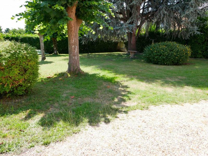 Vente maison / villa Tarbes 209945€ - Photo 3