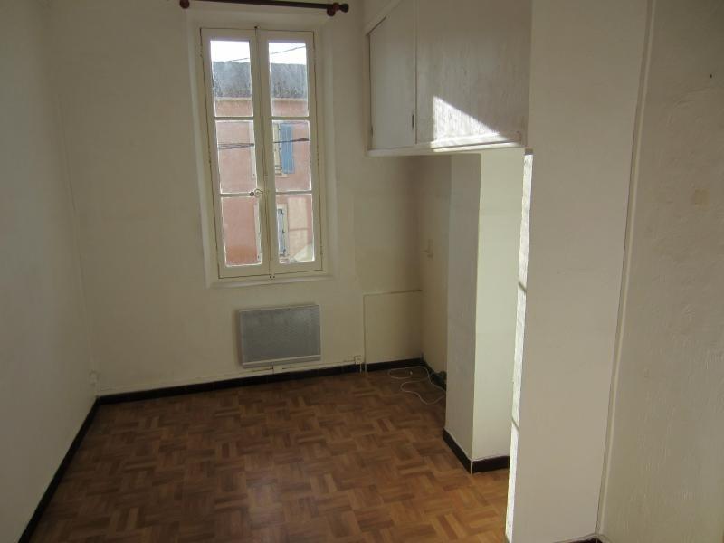 Rental apartment La seyne sur mer 500€ CC - Picture 4