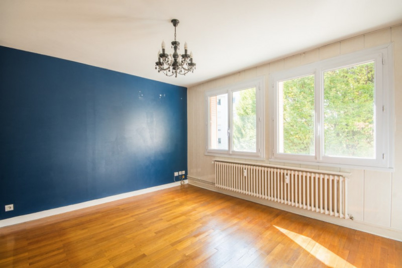 Vente appartement Chambery 115 000€ - Photo 2