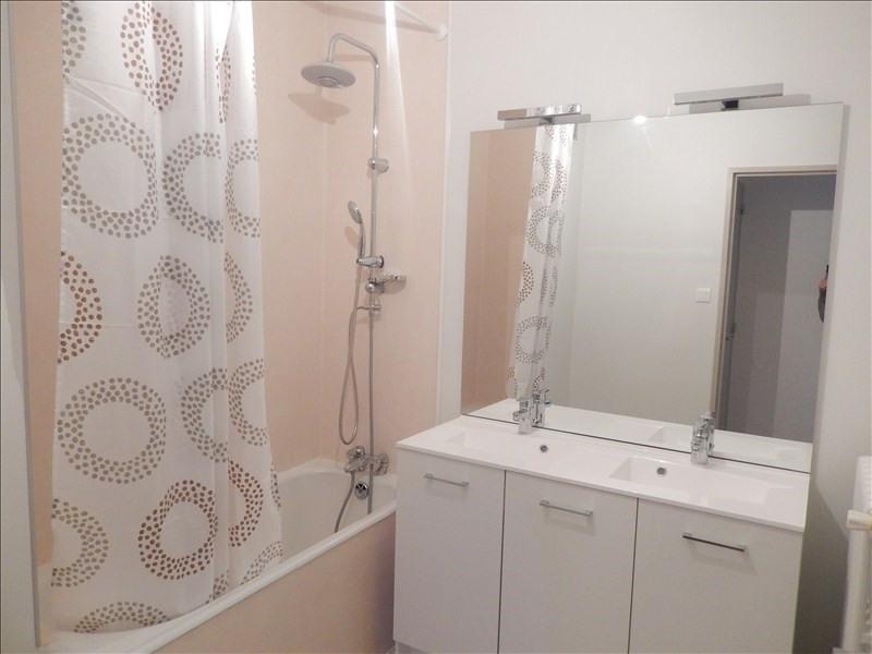Location appartement Le puy en velay 568€ CC - Photo 3
