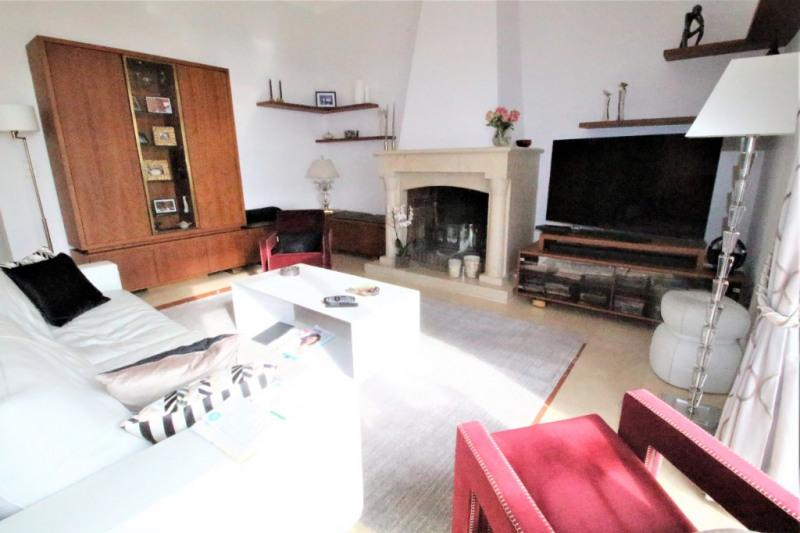 Deluxe sale house / villa Vence 2260000€ - Picture 5