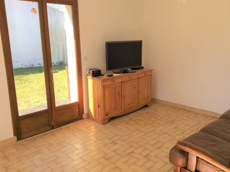 Sale house / villa Chaillevette 212 500€ - Picture 2