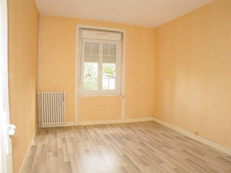 Sale building Tence 229 000€ - Picture 4