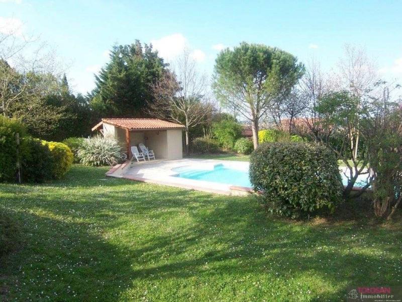 Location maison / villa Montgiscard 1400€ CC - Photo 8