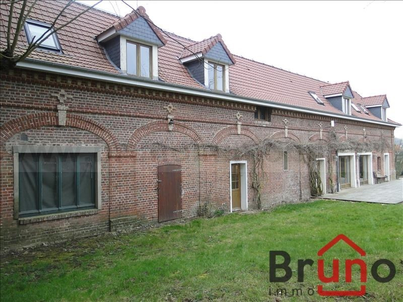 Vente maison / villa Gueschart 249 000€ - Photo 13