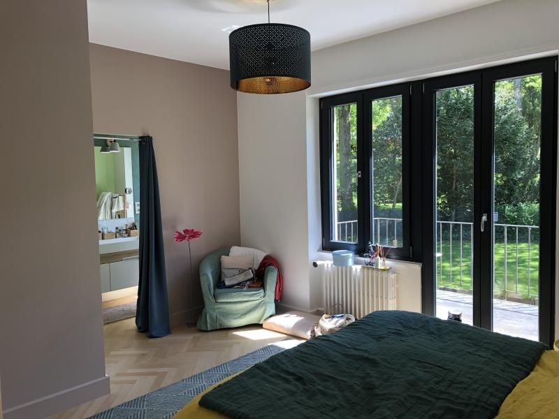 Verkauf von luxusobjekt haus Mulhouse 680000€ - Fotografie 2