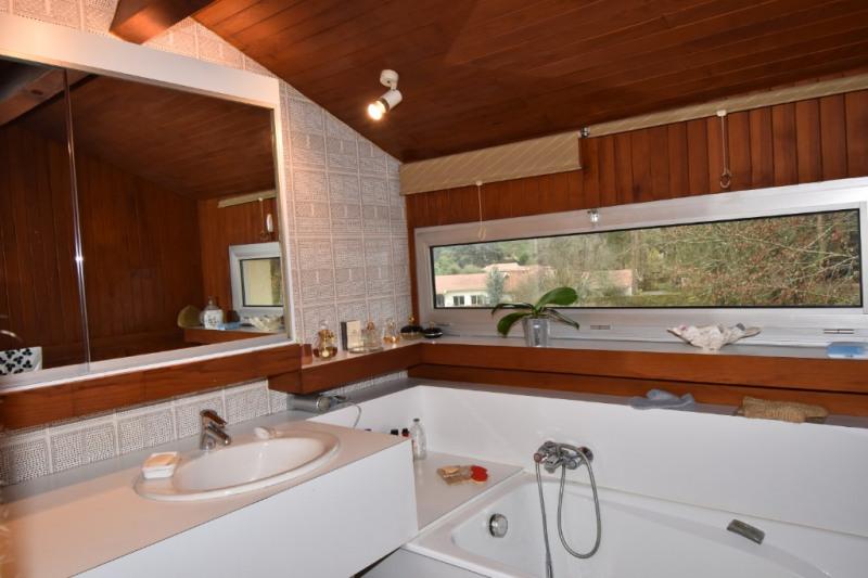 Vente de prestige maison / villa Hossegor 1190000€ - Photo 9