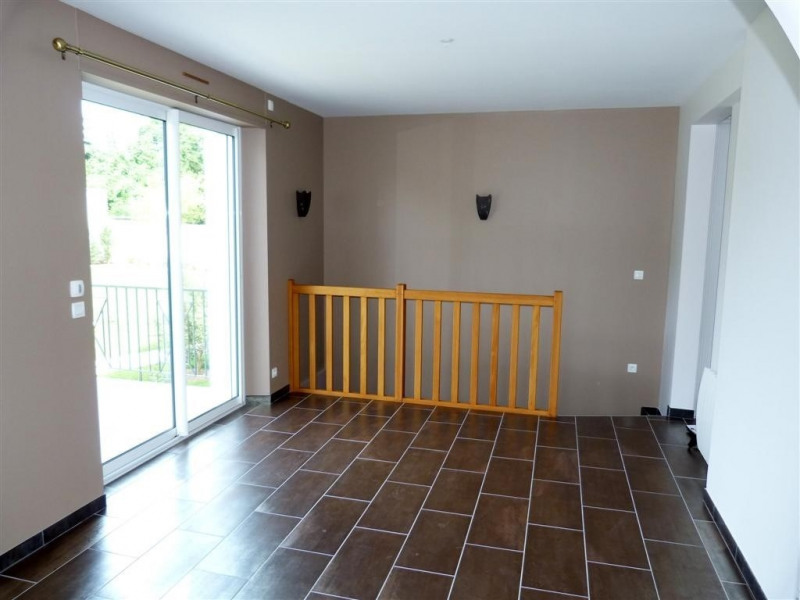 Location appartement Bois le roi 1 070€ CC - Photo 2