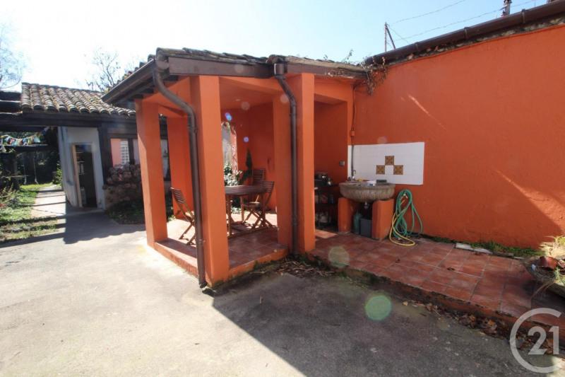 Location maison / villa Montluel 1415€ CC - Photo 13