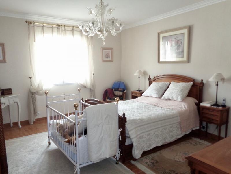 Vente maison / villa Limoges 349000€ - Photo 10