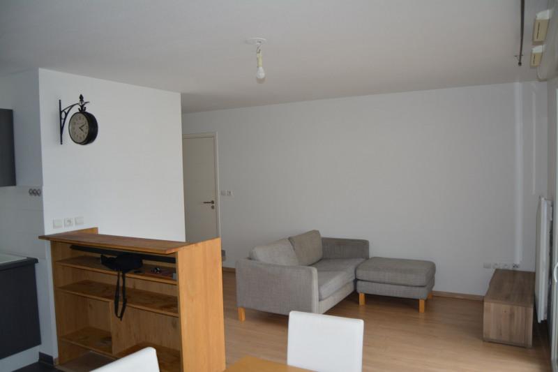 Location appartement Toulouse 760€ CC - Photo 5