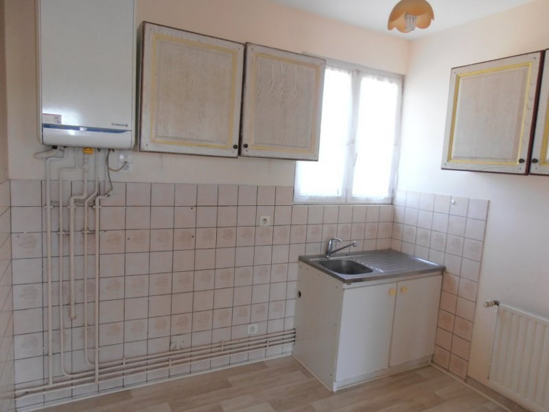 Investment property building Perigueux 150 000€ - Picture 6