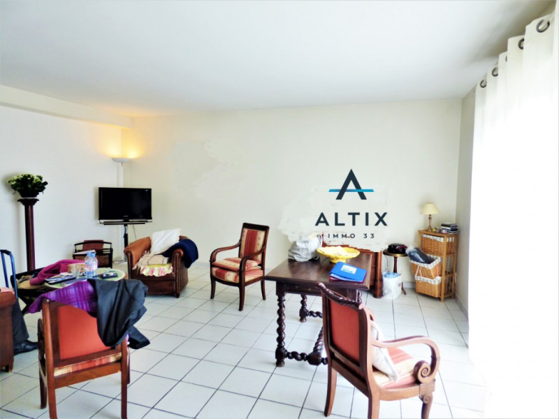 Investment property apartment St sulpice et cameyrac 157 000€ - Picture 3