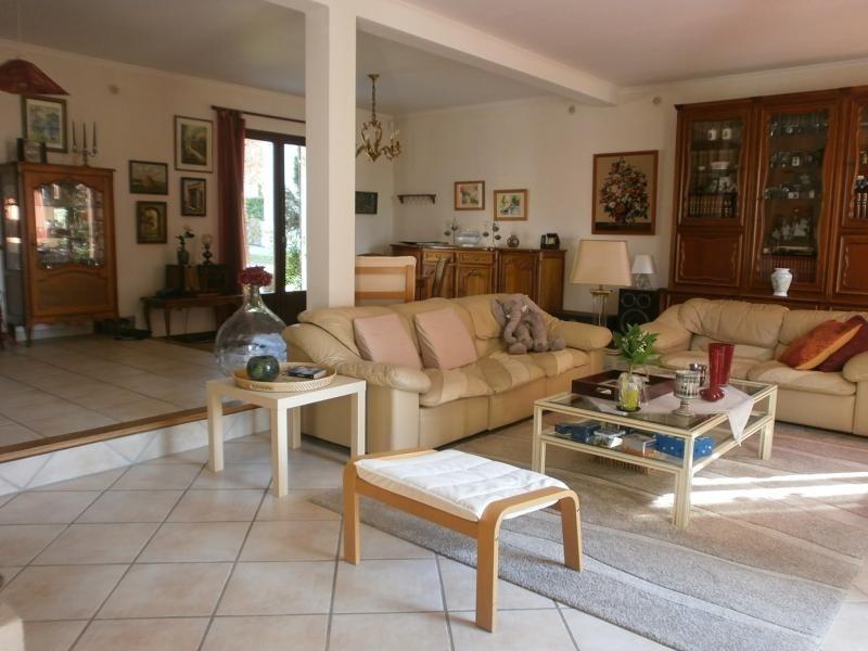 Vente de prestige maison / villa Villennes sur seine 695000€ - Photo 4