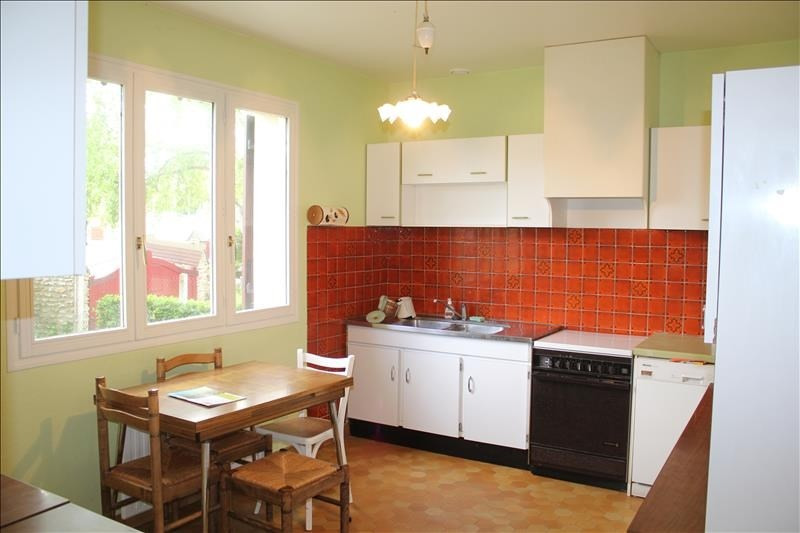 Verkoop  huis Maintenon 199000€ - Foto 4