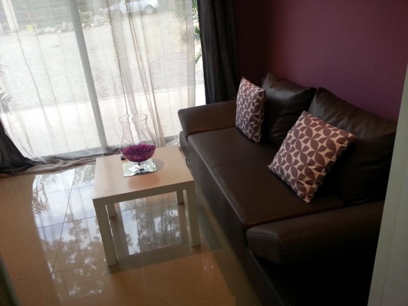 Vente maison / villa Hinx 285000€ - Photo 6