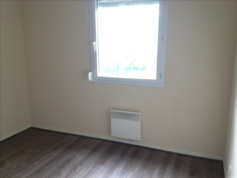 Location appartement Vendome 430€ CC - Photo 5
