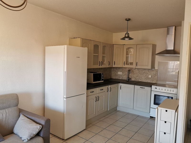 Location appartement Gardanne 690€ CC - Photo 3