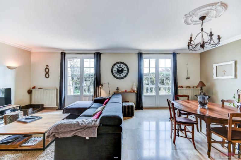Vente maison / villa Revel 335000€ - Photo 11