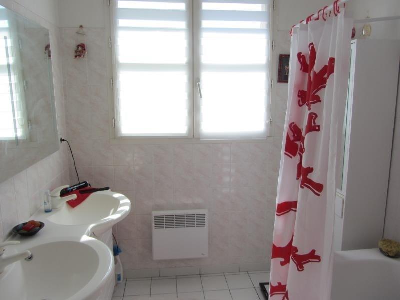 Vente maison / villa Osny 386500€ - Photo 8