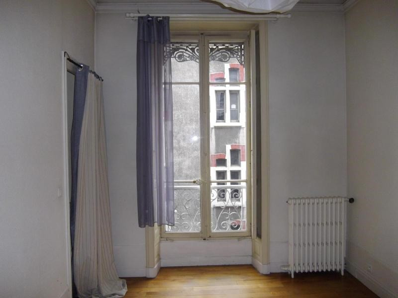 Location appartement Grenoble 1 218€ CC - Photo 3